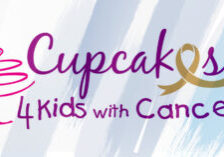 Cupcakes of Hope