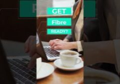 Is your home WiFi network ready