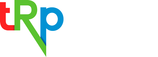 The Resonance Project
