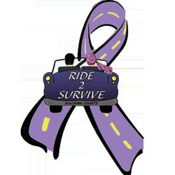 Ride2Survive Sullivan County, Inc.