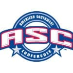M/WBB: ASC names Players of the Week