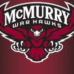 McMurry baseball 2020 commitments