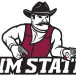 New Mexico State can finally return home