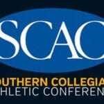 SCAC announces delay of winter sports until 2021
