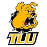 Texas Lutheran Bulldogs 2020 commitments