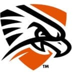 Southern Nazarene at UTPB Preview