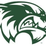 Utah Valley softball names new assistant coach