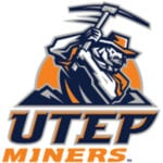 UTEP football places three on Phil Steele's Preseason All-Conference USA team