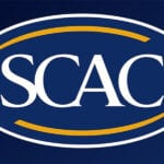 M/WBB: Braley, Thomas earn SCAC POTW honors