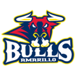 NAHL: Amarillo Bulls to relocate to Iowa