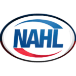NAHL: Corpus Christi, Springfield, and Jamestown will return in 2021-2022