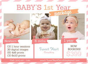 2021-Babys-First-Year-Pink