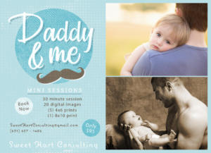 2021-Daddy-and-Me-Mini-Sessions