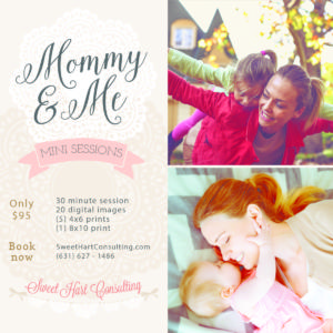 2021-Mommy-And-Me-Mini-Session