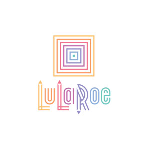 Honestly, Is a LuLaRoe Home Business a Good Idea?