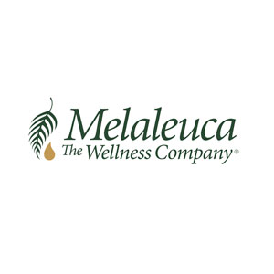 Is Melaleuca right for you?