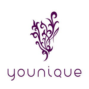 Is Younique the product-focused home business for you?