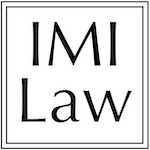 The Law Offices of Isis M. Irizarry, LLC