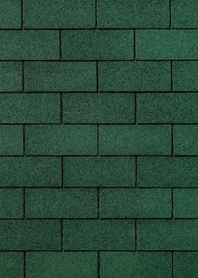 elite-glass-seal---empire-green-blend-(joplin)