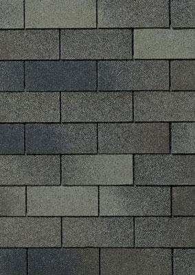 elite glass seal oxford grey (joplin)