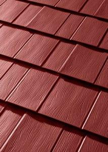 metalworks astonwood sequoia red