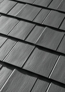 metalworks astonwood sierra slate grey