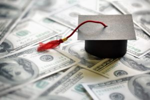 Learn How to Get Scholarship Money | Attend The Scholarship Workshop