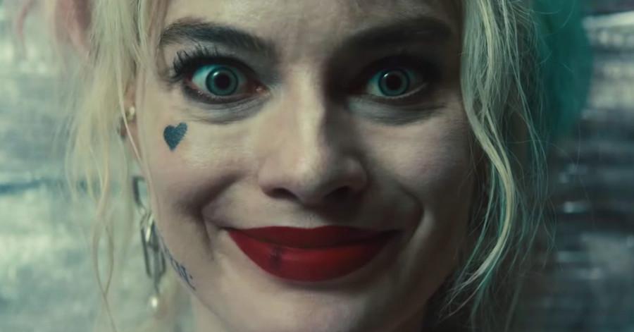 Birds Of Prey Director Cathy Yan Praises Film S Early Digital Release As New Trailer Drops Punch Drunk Critics