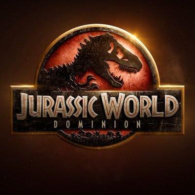 Jurassic Park Dominon 2