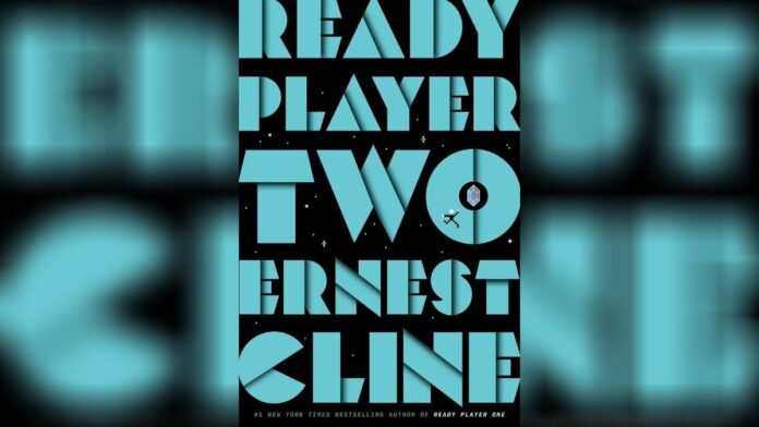 ready-player-two