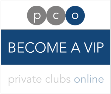 become-vip