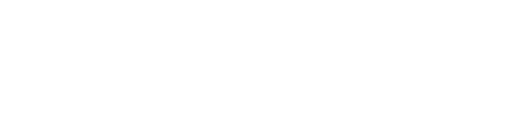 ServicedByAbator-(WITH-R)