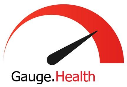 Gauge.health
