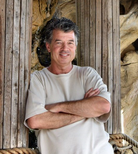 David Tomen-Natural Health Copywriter