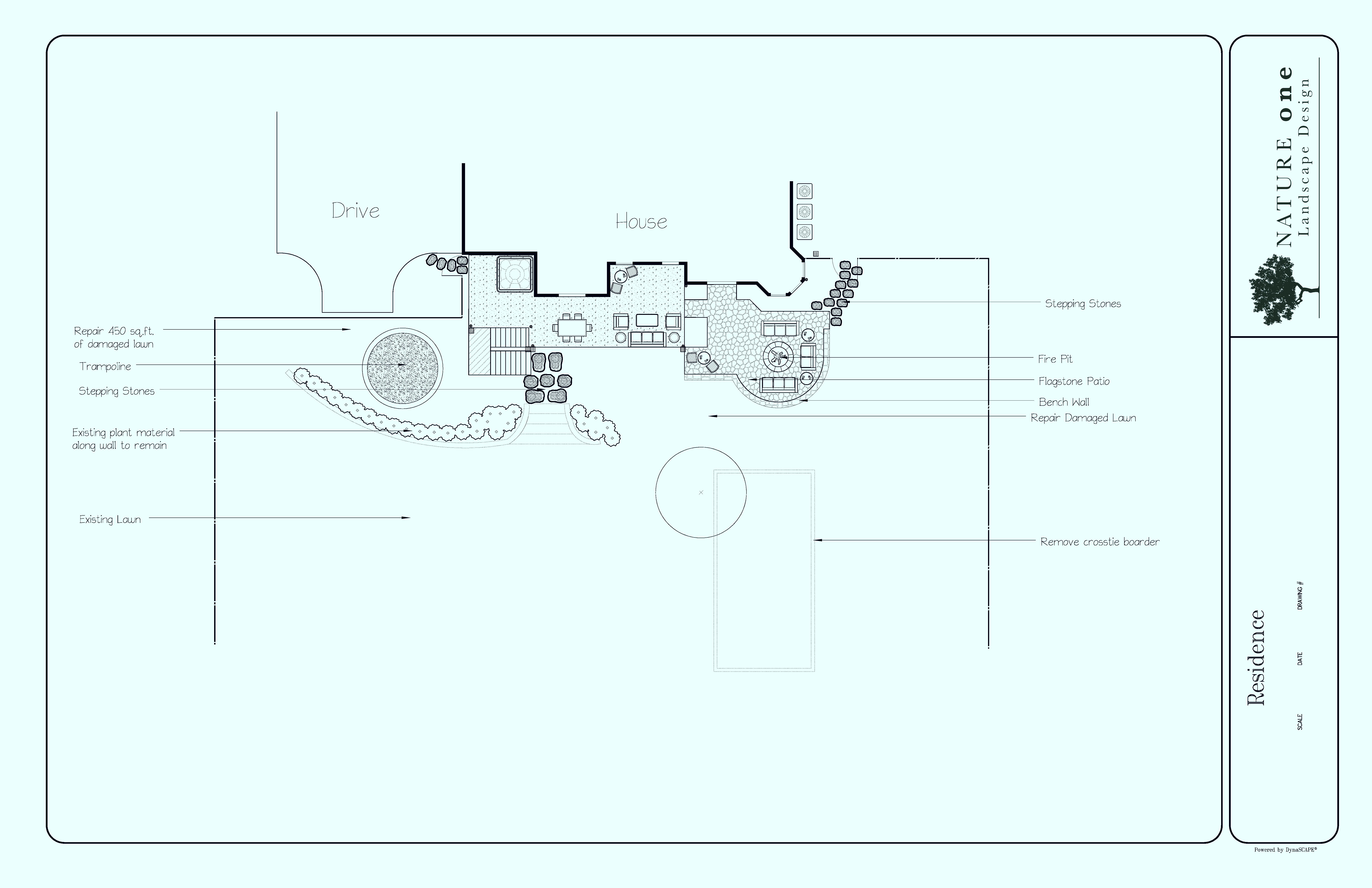 133web