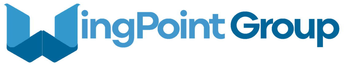 WingPoint Group