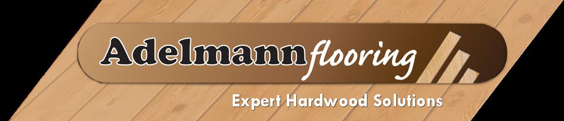 Adelmann Flooring