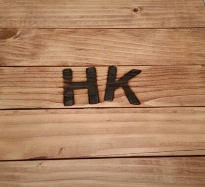 HK Sifter Boxes