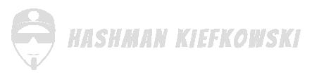 HashmanKiefkowski.com