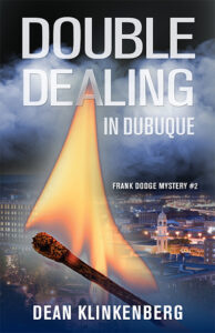 Double Dealing covers KDP 2019.indd