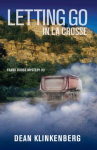 tn_La-Crosse-front-back-covers-KDP-2020-6-15
