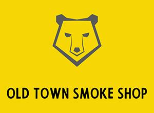 Old Town Smoke Shop Scottsdale