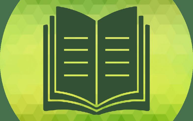 CHAMADA PARA 4ª EDIÇÃO DA REVISTA ECOLOGIAS HUMANAS (ISSN 2447-3170)