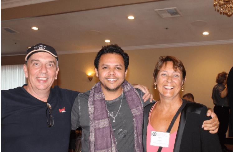 Membros da SABEH e do PPGECOH participaram da maior conferência de Ecologia Humana do mundo