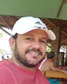 Me. Arthur Lima da Silva