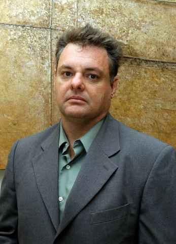 Dr. Ronaldo Gomes Alvim (UNIT-AL)