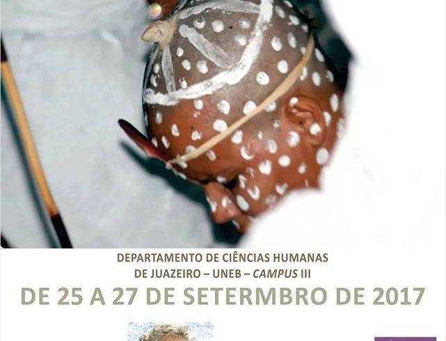 """Encontro Nacional """"NOVA CARTOGRAFIA SOCIAL DO BRASIL"""""""