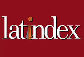Mais uma indexação da Revista Ecologias Humanas