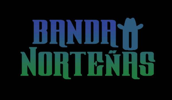 Banda o Norteñas