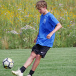 boys_soccer1